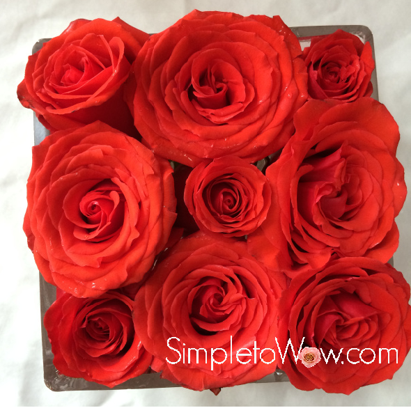 roses from first blogpost.jpg