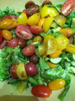 simply the best salad 3