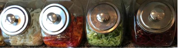 salad bar in jars-CROPPED,jpg