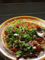 cramim dinner buffet salad bar 2