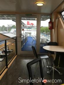 zurich-boat ride deck