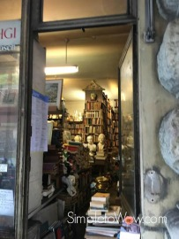 zurich-bookstore