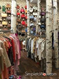 zurich-consignment boutique 2