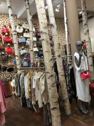 zurich-consignment boutique
