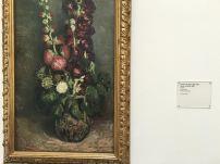 zurich-kunsthaus-van gogh 3