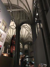 zurich-Landesmuseum 2