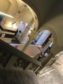 zurich-Landesmuseum
