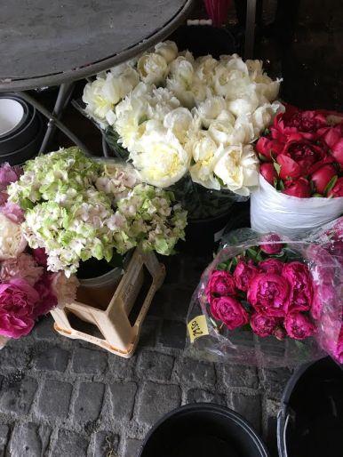 zurich old town florist