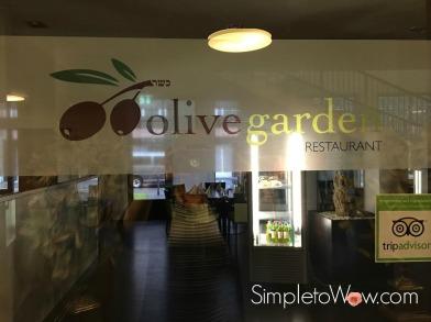 zurich-olive garden outside