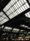 zurich-train station architecture