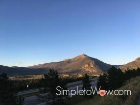 colorado scenery 3