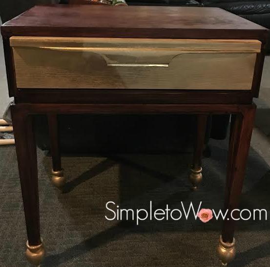 nightstand redo-finished