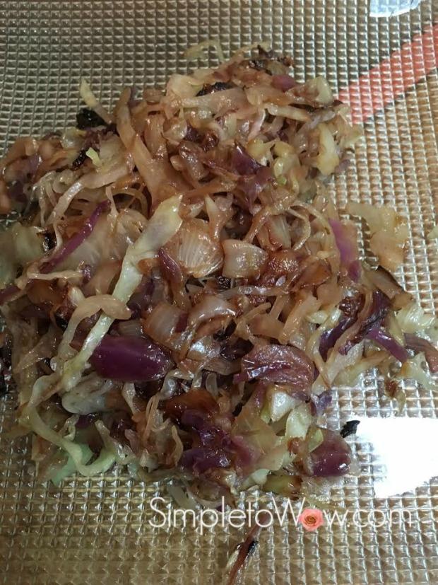 confetti-cabbage