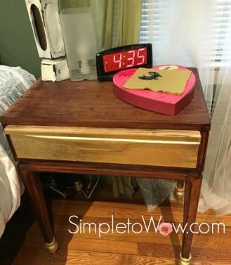 gilded-nightstand