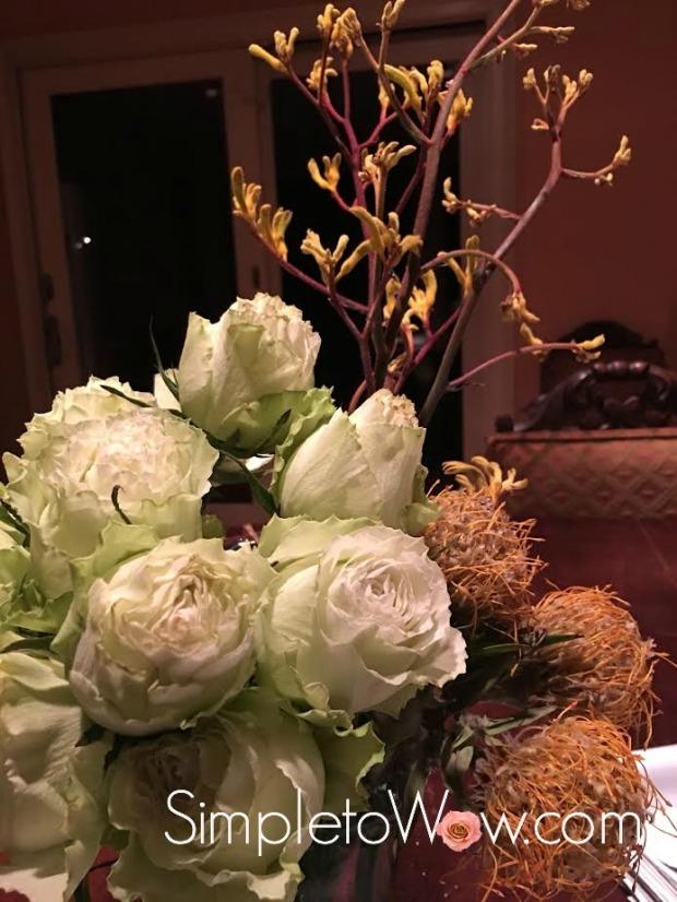 burlap arrangement-flowers only.jpg