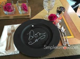 chalkboard-charger-don-sample