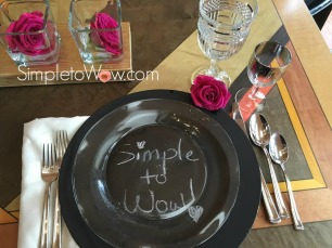 chalkboard-charger-simple-to-wow