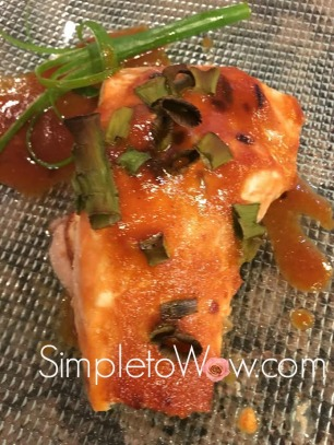 firecracker-salmon-on-plate