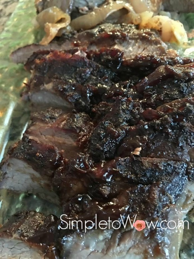 london-broil-low-and-slow