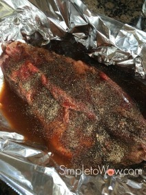 london-broil-marinated-and-rubbed