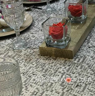 roses-in-series-on-sequin-tablecloth