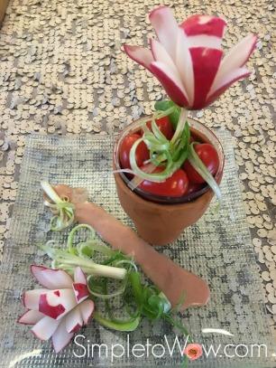 salad-in-a-flower-pot