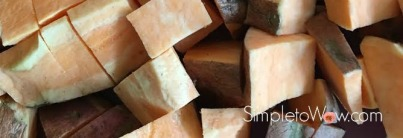 sweet-potato-cubes-before-baking-up-close