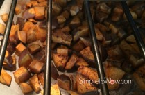 sweet-potato-cubes