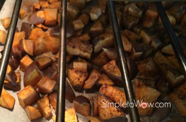 sweet-potato-cubes