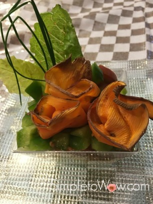 sweet-potato-floral-appetizer-up-close