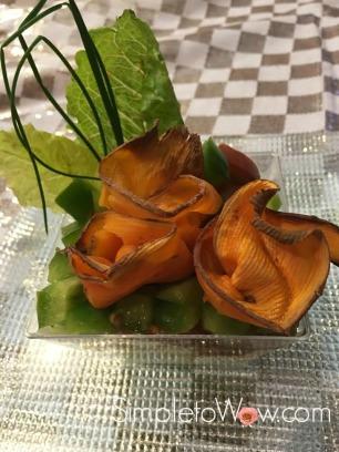 sweet-potato-floral-appetizer-up-close