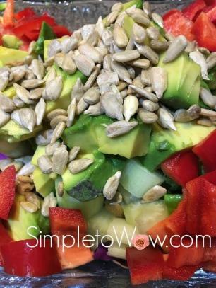 crunchy-chopped-salad