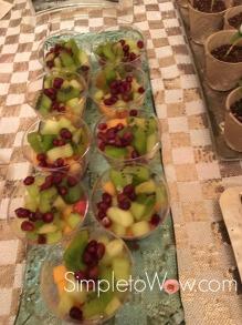 goldie-fruit-salad