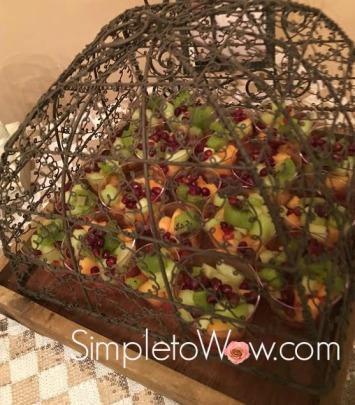 goldie-fruit-salads
