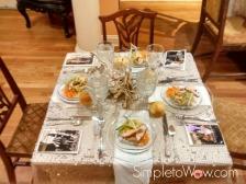 goldie-set-table