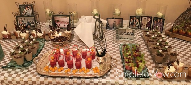 goldie-viennese-table-whole