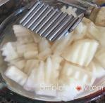 tu-beshevat-fruit-salad-asian-pears