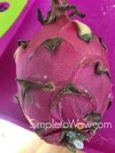 tu-beshvat-dragon-fruit