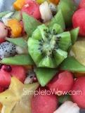 tu-beshvat-fruit-salad-with-kiwi-garnish
