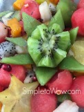 tu-beshvat-fruit-salad-with-kiwi-garnish