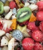 tu-beshvat-fruit-salad