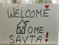welcome-home-savta-sign-inside