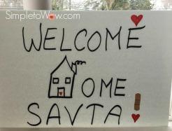 welcome-home-savta-sign-inside