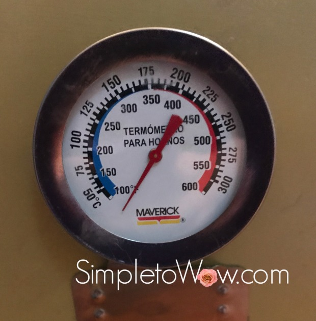 oven thermometer.jpg