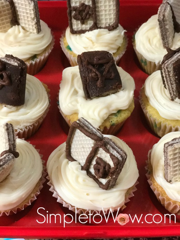 machzor cupcakes 2.jpg