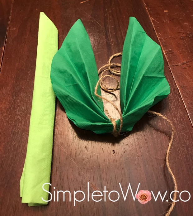 lulav napkin fold-both napkins and twine.JPG