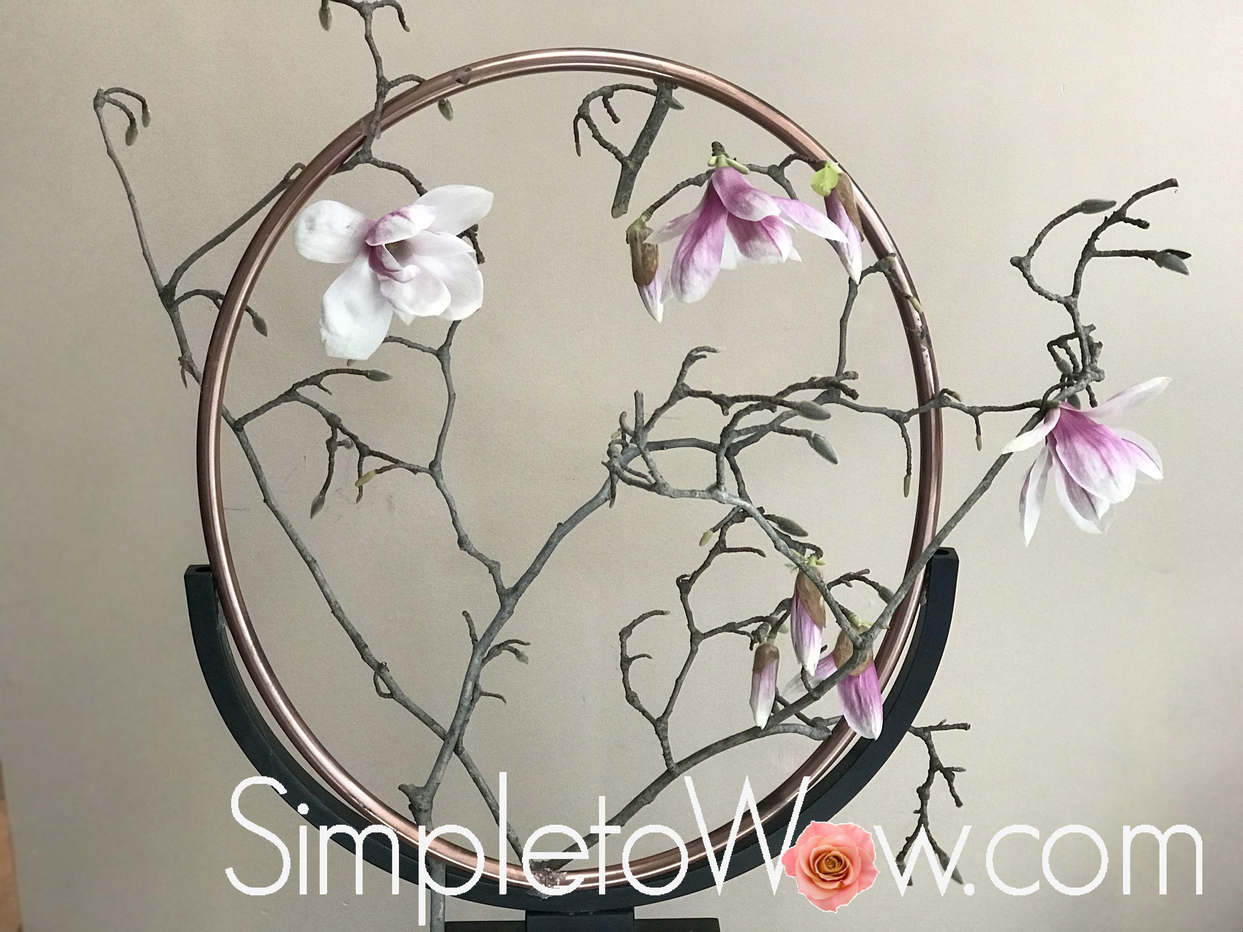 magnolia hoop arrangement.jpg