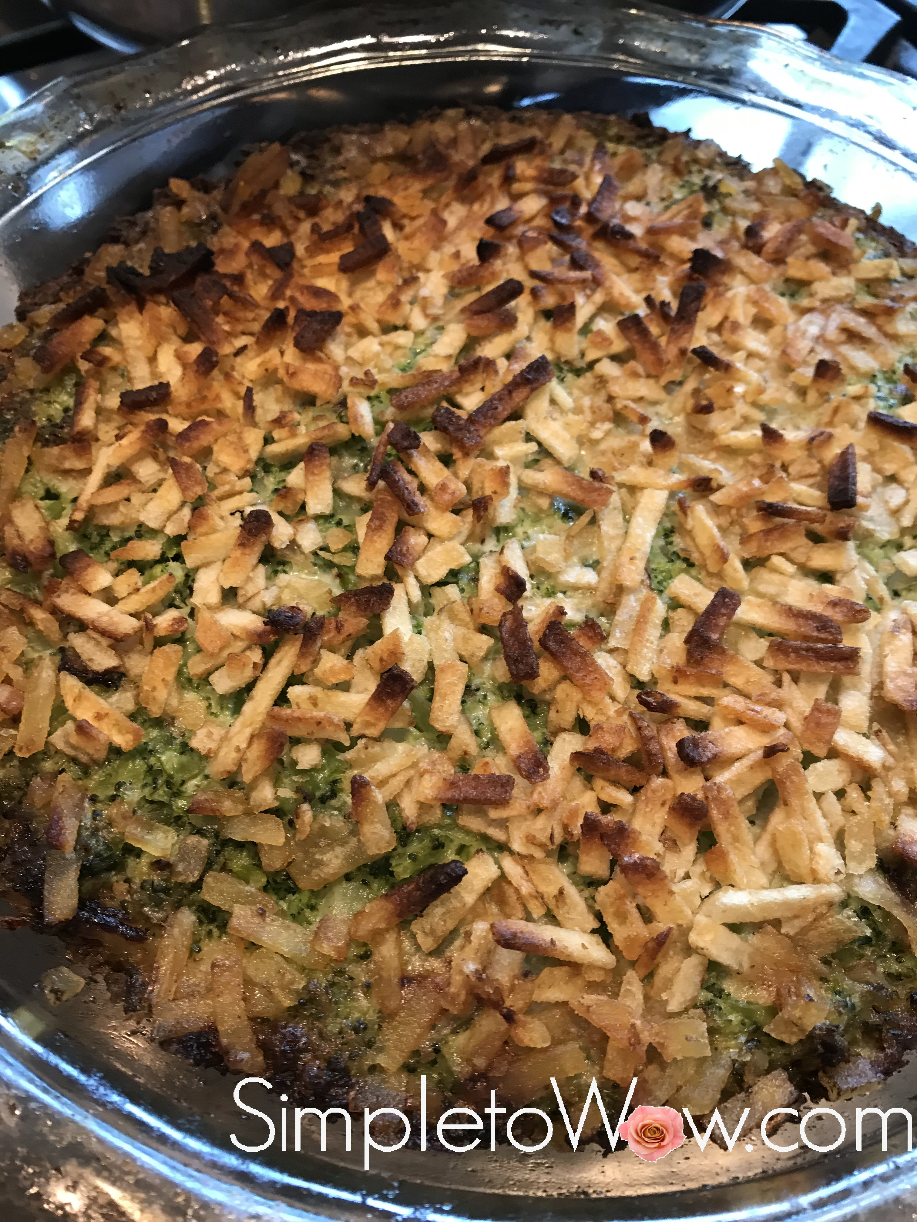 broccoli kugel with chips.jpg