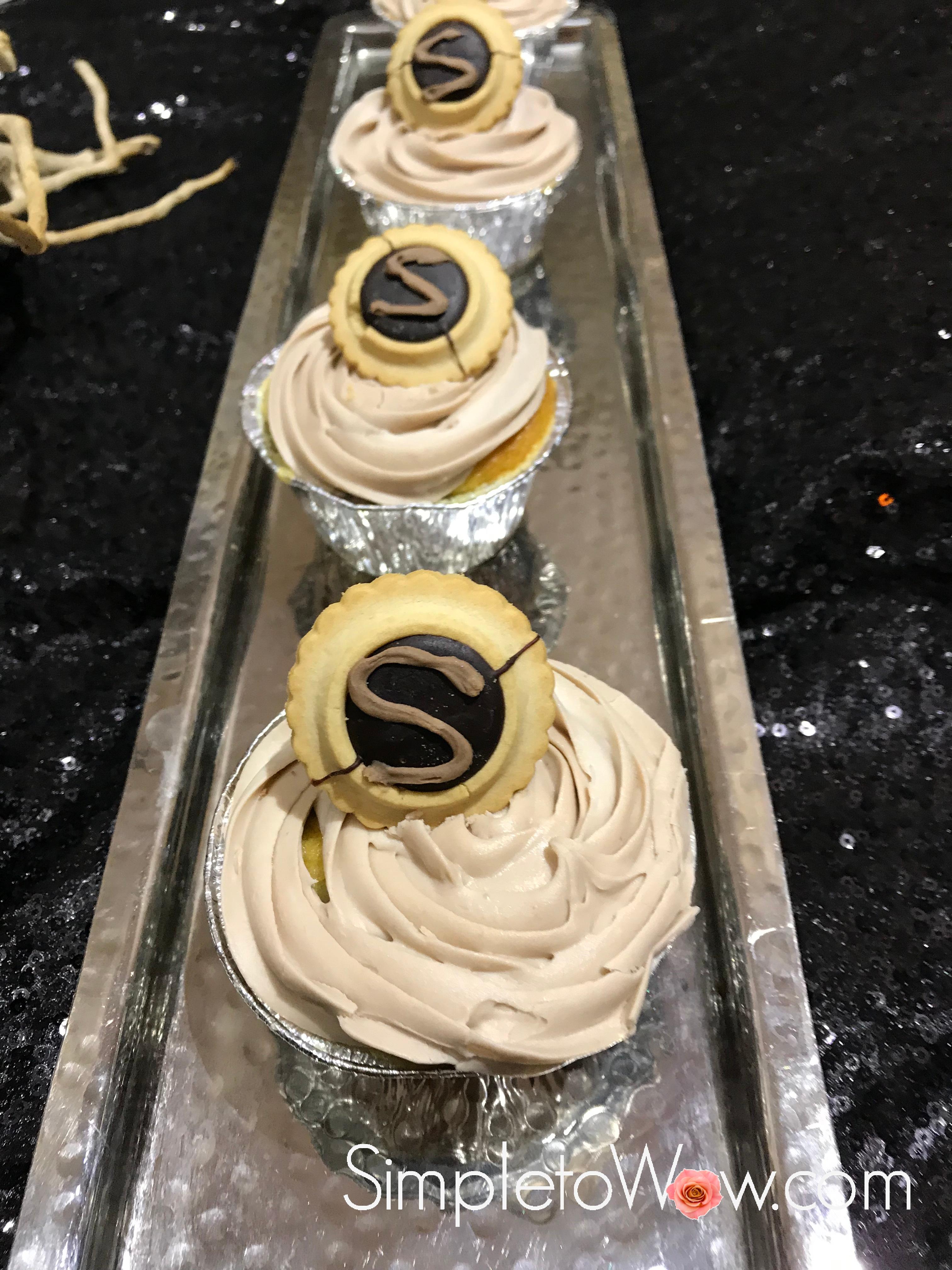 sara cupcakes