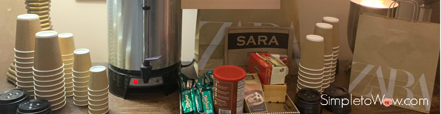sara hot cocoa station.JPG